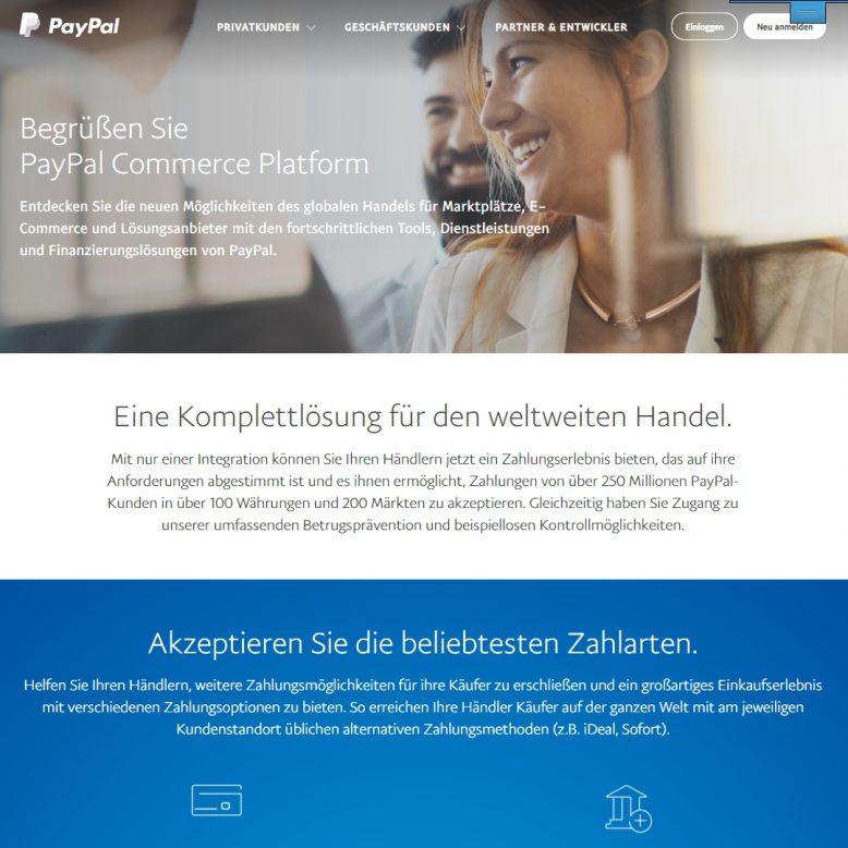paypal_commerce_platform_teaser