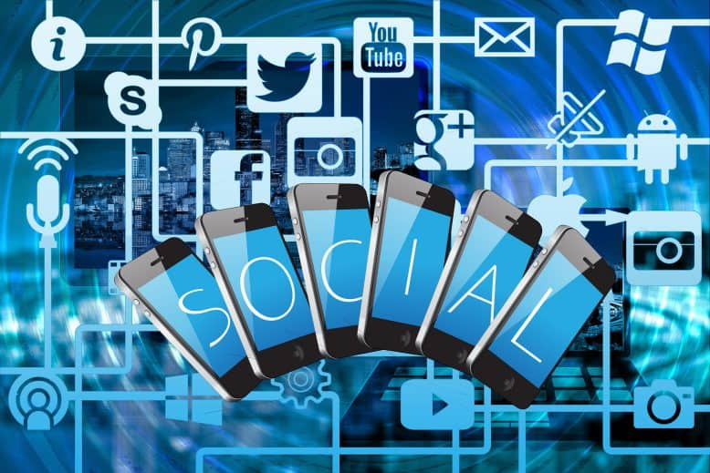 social_media_gerd_altmann_pixabay