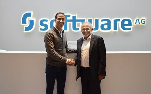 software_ag_sanjay-shantanu_tcm389-184548