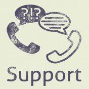 support_helmuth_pandora_pixabay