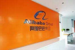 alibaba_zhu_lifeng_shutterstock_1190450872