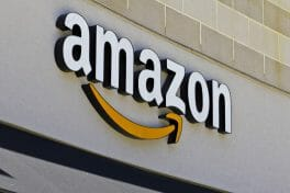 Saas Lösung Amazon Händler