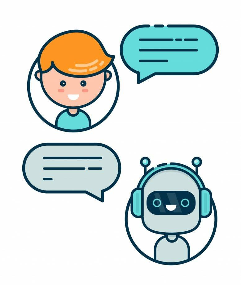 Automation im Kundenservice