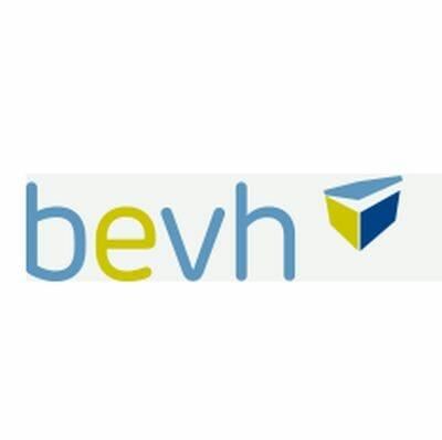 bevh-Logo