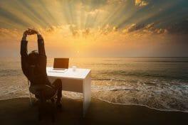bild_relax_office_torwaistudio_shutterstock