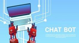 chatbot_prostockstudio_shutterstock