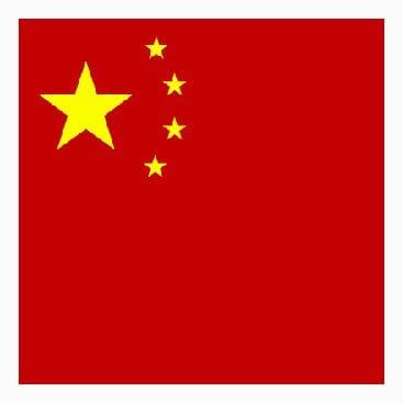 china_flagge_7
