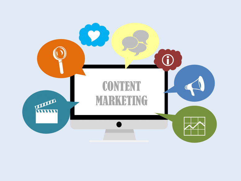 content_marketing_tumisu_pixabay