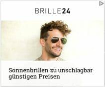 conversant_brille24_werbemittel