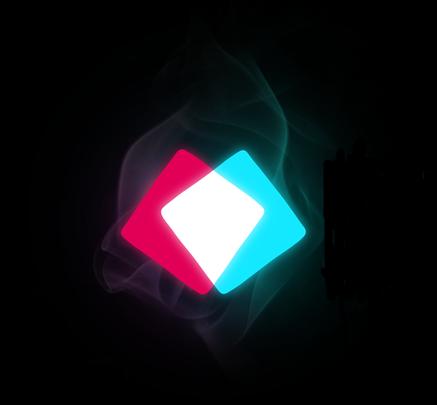 csm_deutscher_digital_award_logo_869060009b