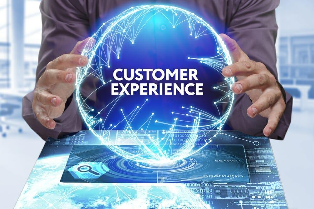 Customer Experience: 4 entscheidende Trends für 2020