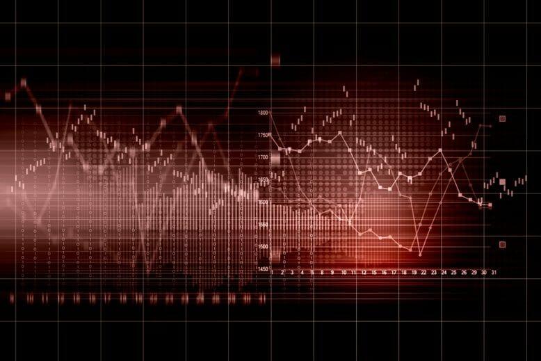 Datenanalyse