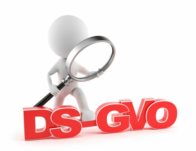 dsgvo_shutterstock_1039215460_mediaparts