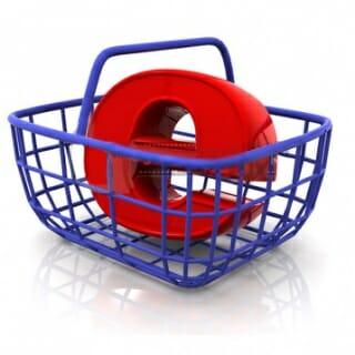 e-commerce_24