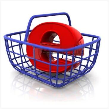 e-commerce_28