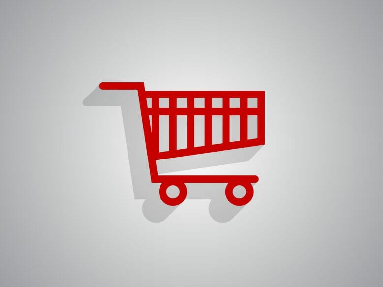 e-commerce_archman_shutterstock_196631867