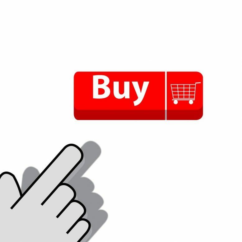 e-commerce_one-click-buy_dolvalol_shutterstock_174879746