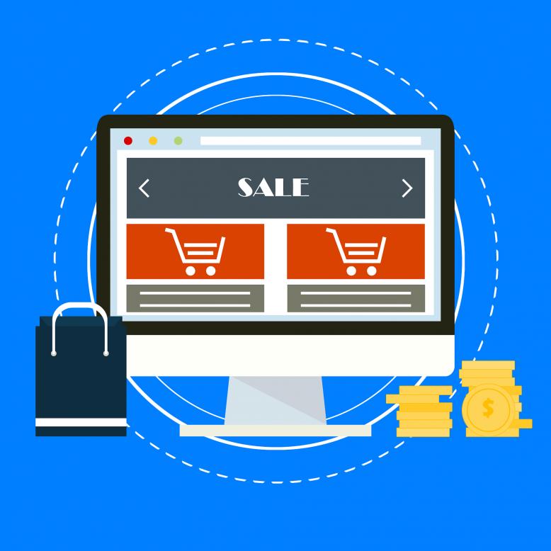 e-commerce_pixabay