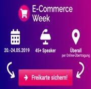 https://ecommerceweek.net/ecommercemagazin