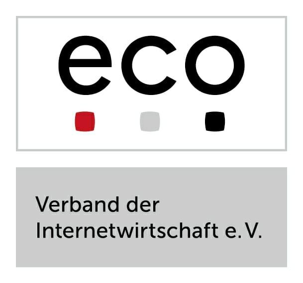 eco-Verband