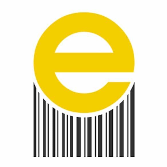 Messe-Logo Berlin Expo