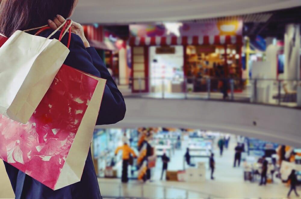 Einzelhandel 2020: Diese Trends sollten Händler kennen