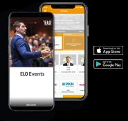 elo_event_app