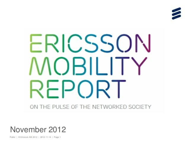ericsson-mobility-report-november-2