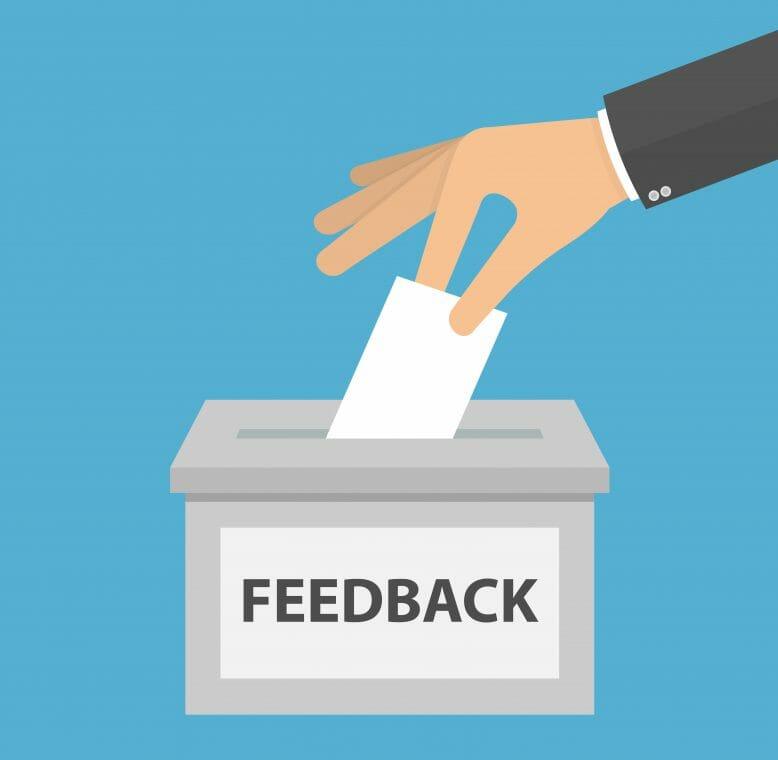 feedback_shutterstock_359043359_byemo