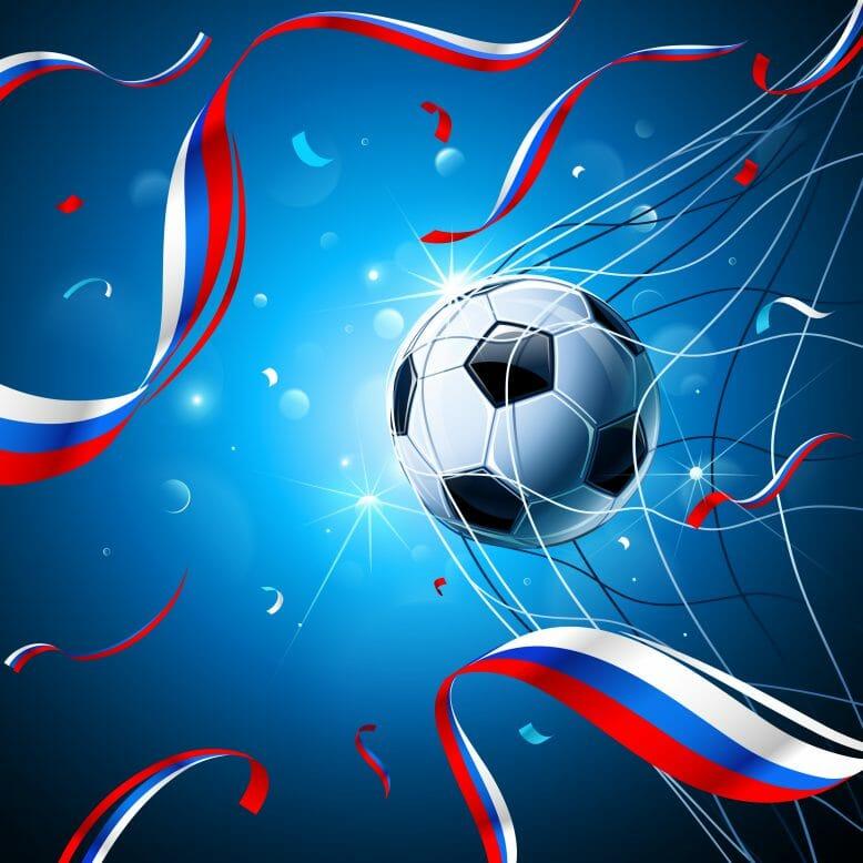 Künstliche Intelligenz prognostiziert Wahrscheinlichkeit für Sieg oder Niederlage bei der Fußball-WM