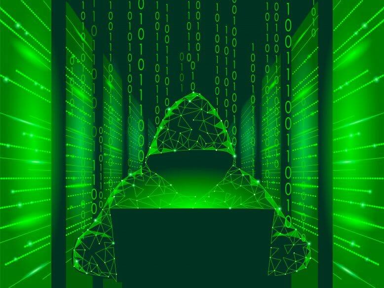 hackerangriff_luckystep_shutterstock