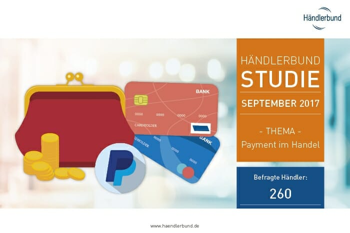 Grafik Payment