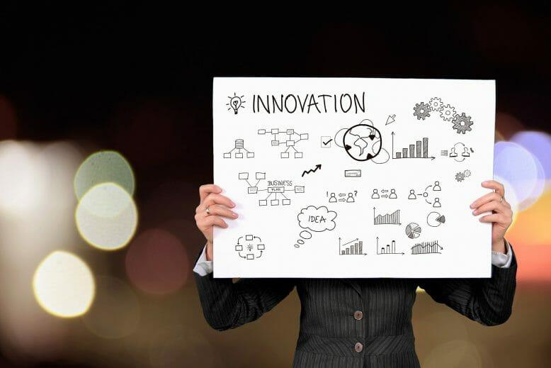 innovation_michal_jarmoluk_pixabay