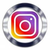 instagram-2815919_1280