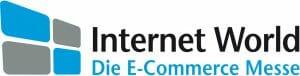 internetworld_2015_logo