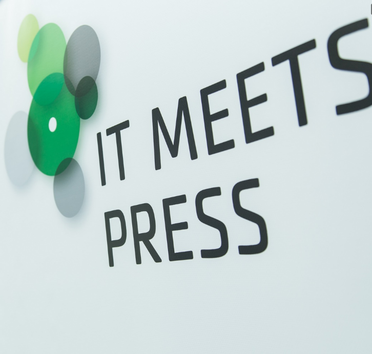 itmeetspress-teaser