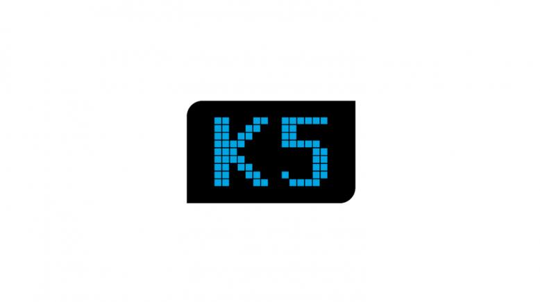 k5_2017_1