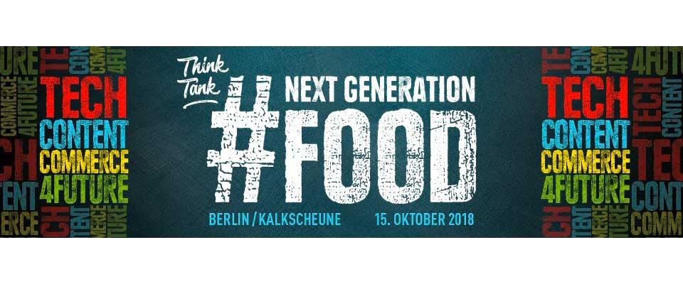 keyvisual_nextgenerationfood_2018_400