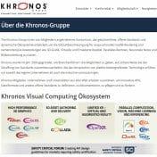khronos_screenshot