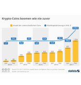 krypto-coin_teaser