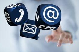 Kundenkommunikation: Woran Unternehmen im Jahr 2021 nicht vorbeikommen