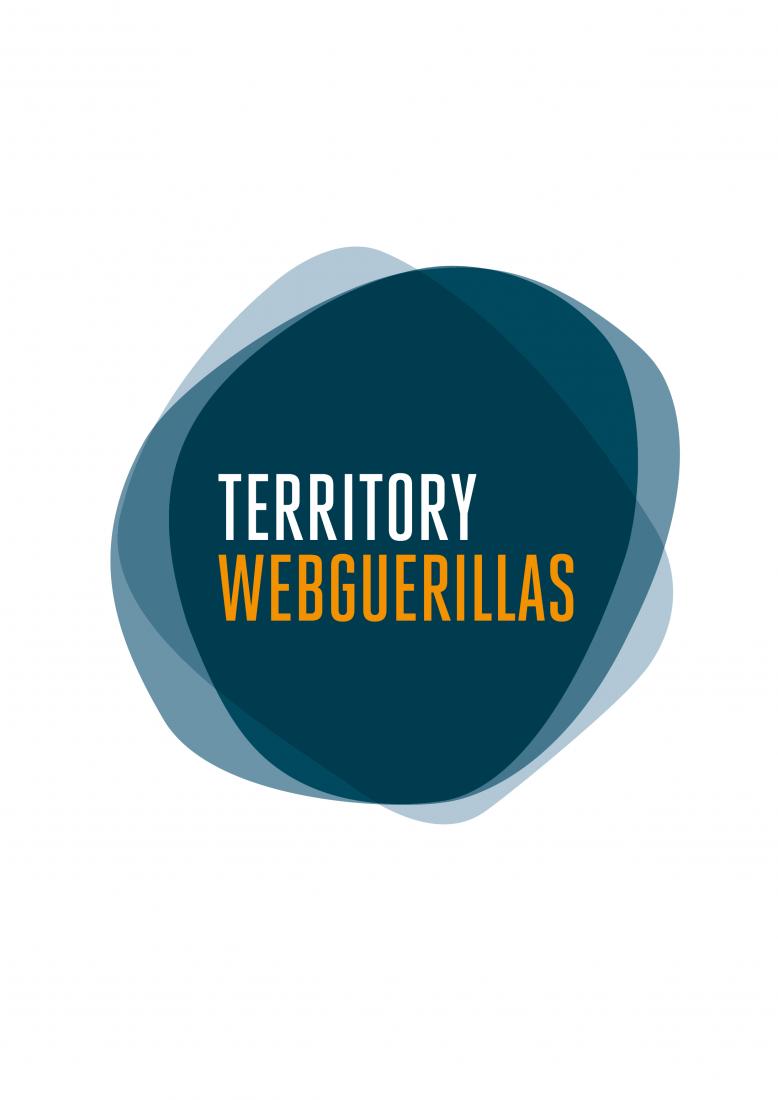 logo_territory_webguerillas
