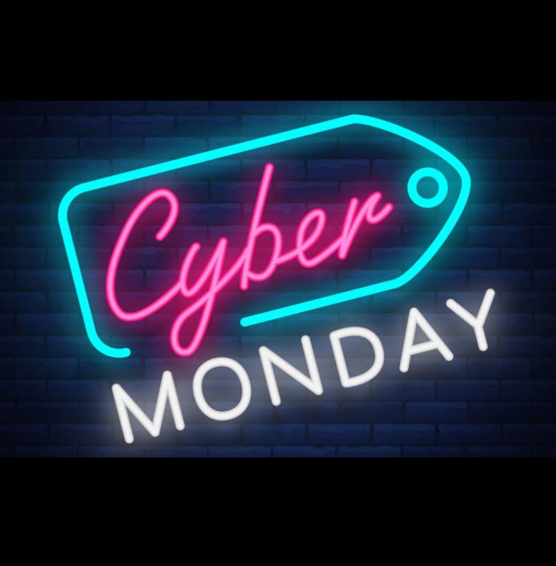 malwarebytes_cyber_monday