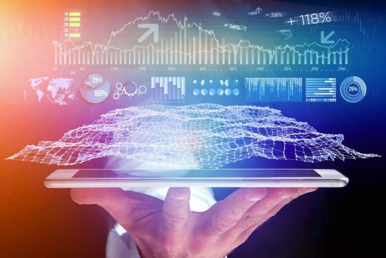 marketing-technologie_production_perig_shutterstock_745091527