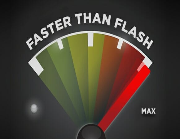 netapp_band1-faster-than-flash_1-1