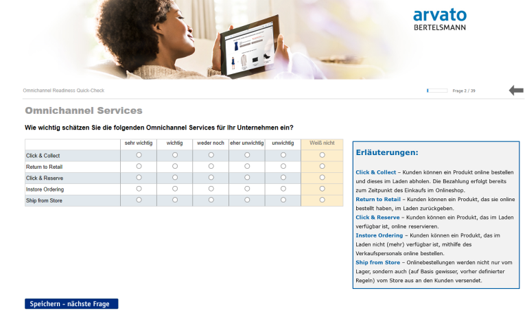 omnichannel_readiness_check_-_pic