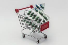 online-apotheken