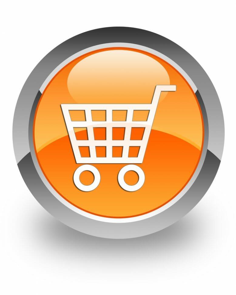 online-handel_faysalfarhan_shutterstock_108495089