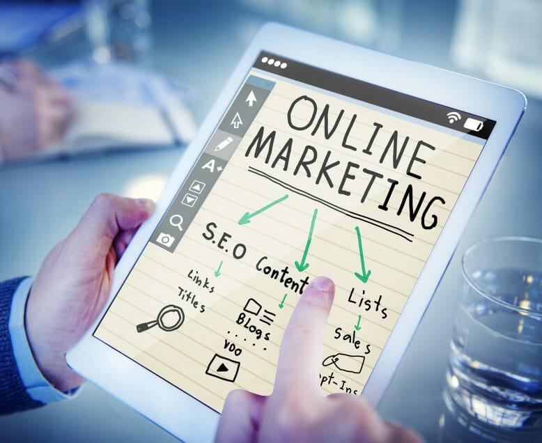 Marketing-Tipps
