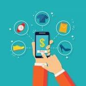 online-payment_frdmn_shutterstock_427553116